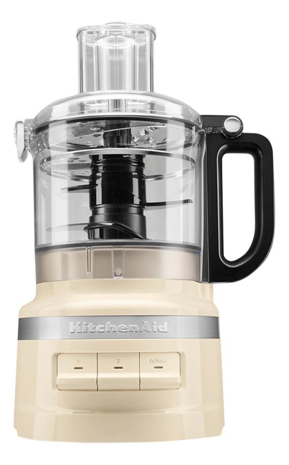 KitchenAid Multirobot almond 5KFP0719EAC