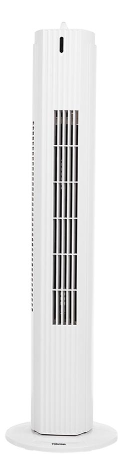 Tristar Tour de ventilation VE-5985 blanc