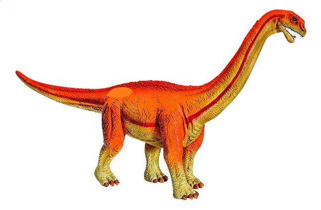 Afbeelding van Ravensburger Tiptoi interactieve figuur Camarasaurus from ColliShop