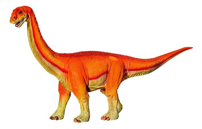 Image pour Ravensburger Tiptoi figurine interactive bébé Camarasaurus à partir de ColliShop