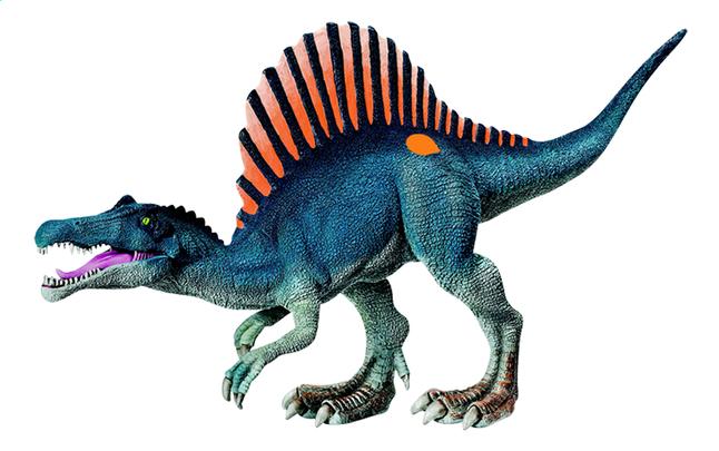 Afbeelding van Ravensburger Tiptoi interactieve figuur Spinosaurus from ColliShop