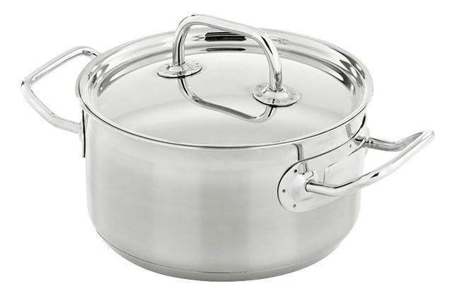Image pour Majestic Pro casserole Elite à partir de ColliShop