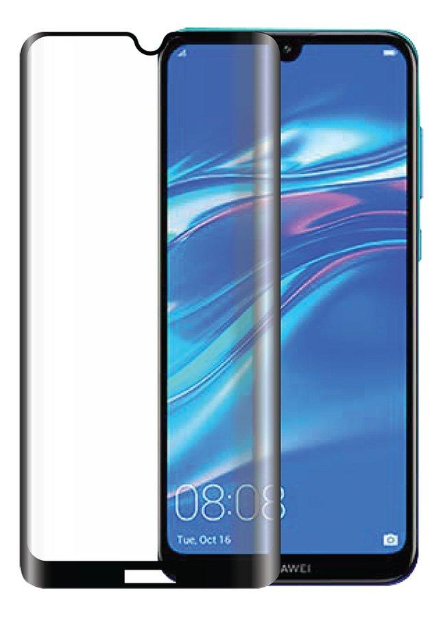 Afbeelding van bigben screen protector Huawei Y7 2019 from ColliShop