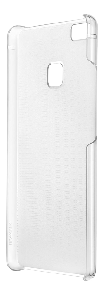 Afbeelding van Huawei cover voor P9 Lite transparant from ColliShop