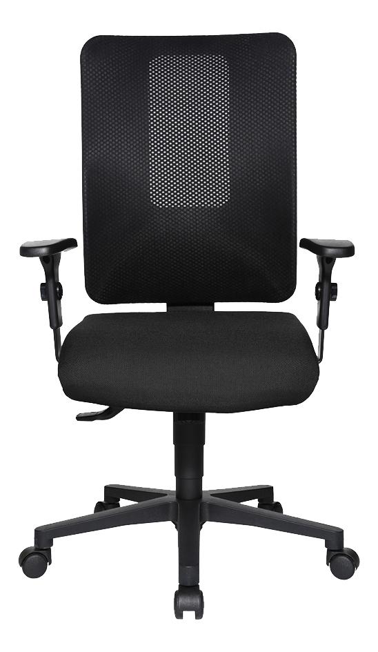 Image pour Topstar chaise de bureau Open X à partir de ColliShop