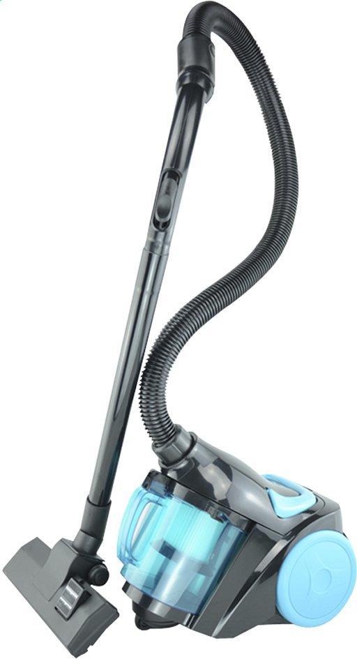 Image pour Kalorik aspirateur TKG VC 1004 TF à partir de ColliShop