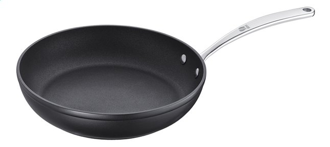 Afbeelding van Beka Cookware Braadpan Titan from ColliShop
