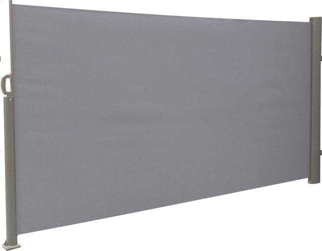 Afbeelding van Windscherm 3 m taupe from ColliShop