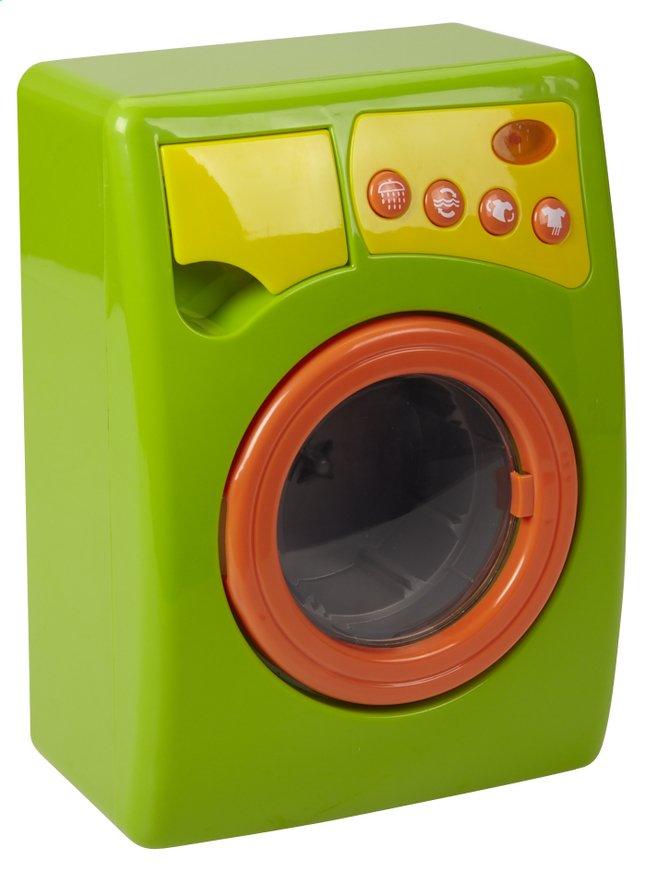 Image pour DreamLand Machine à laver à partir de ColliShop