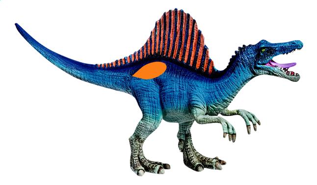 Image pour Ravensburger figurine interactive Tiptoi bébé Spinosaurus à partir de ColliShop
