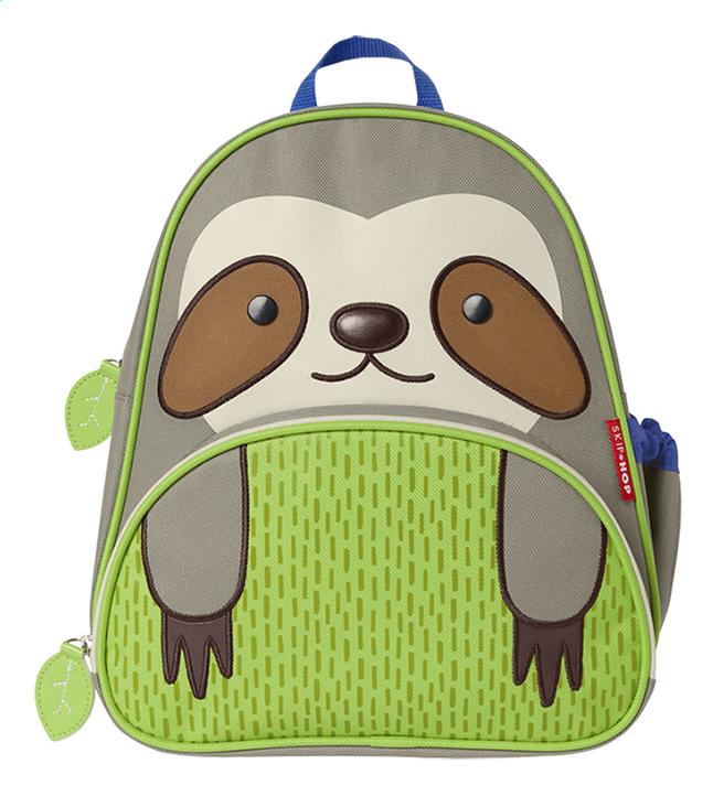 Image pour Skip*Hop sac à dos Zoo Pack paresseux à partir de ColliShop