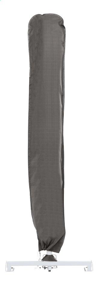 Image pour Outdoor Covers housse de protection pour parasol déporté polypropylène Premium 260 x 60 cm à partir de ColliShop