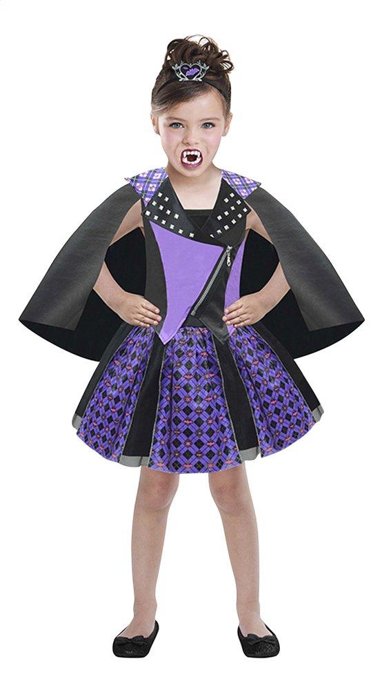 Image pour Déguisement Chica Vampiro taille 110/122 à partir de ColliShop
