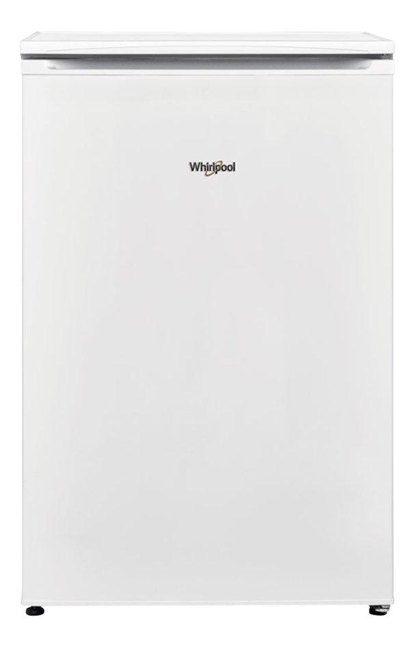 Image pour Whirlpool Surgélateur-armoire W55ZM 111 W blanc à partir de ColliShop