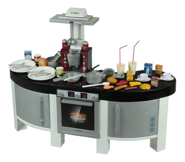 Image pour Bosch cuisine Vision à partir de ColliShop