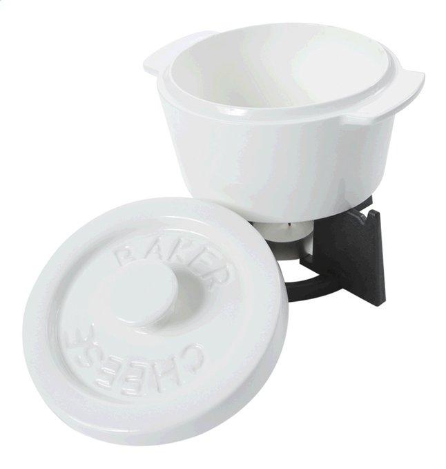 Afbeelding van Boska Ovenschaaltje voor kaas Life Cheese Baker from ColliShop
