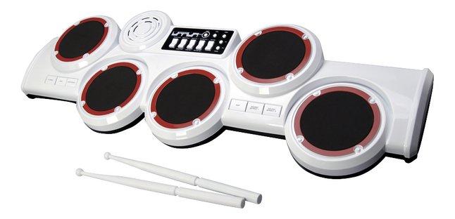 Image pour Batterie électronique Pro Drum à partir de ColliShop