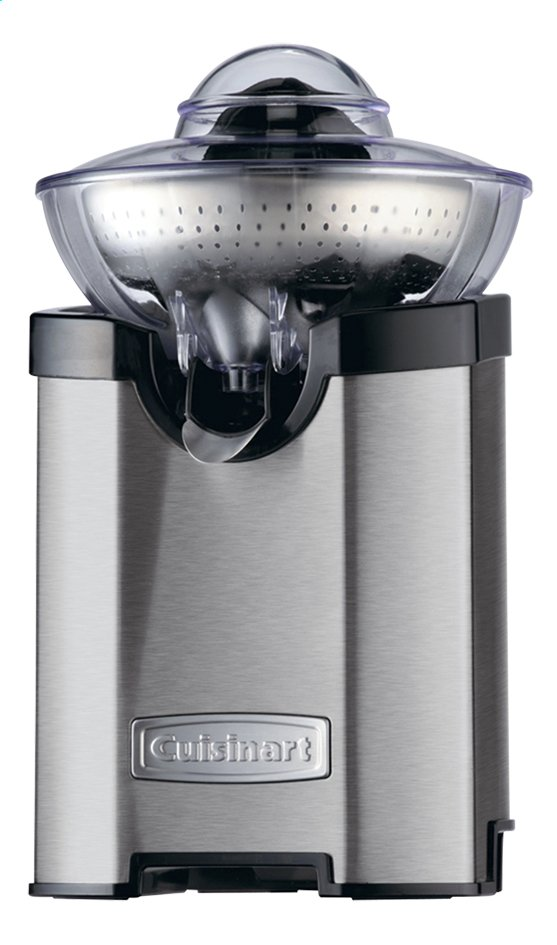 Afbeelding van Cuisinart citruspers CCJ210E from ColliShop