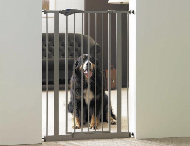 Image pour Barrière pour chien Dog Barrière à partir de ColliShop