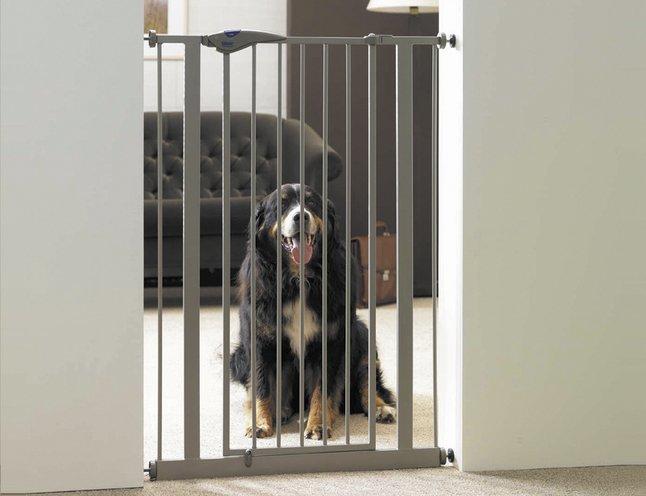 Afbeelding van Hondenhek Dog Barrière from ColliShop