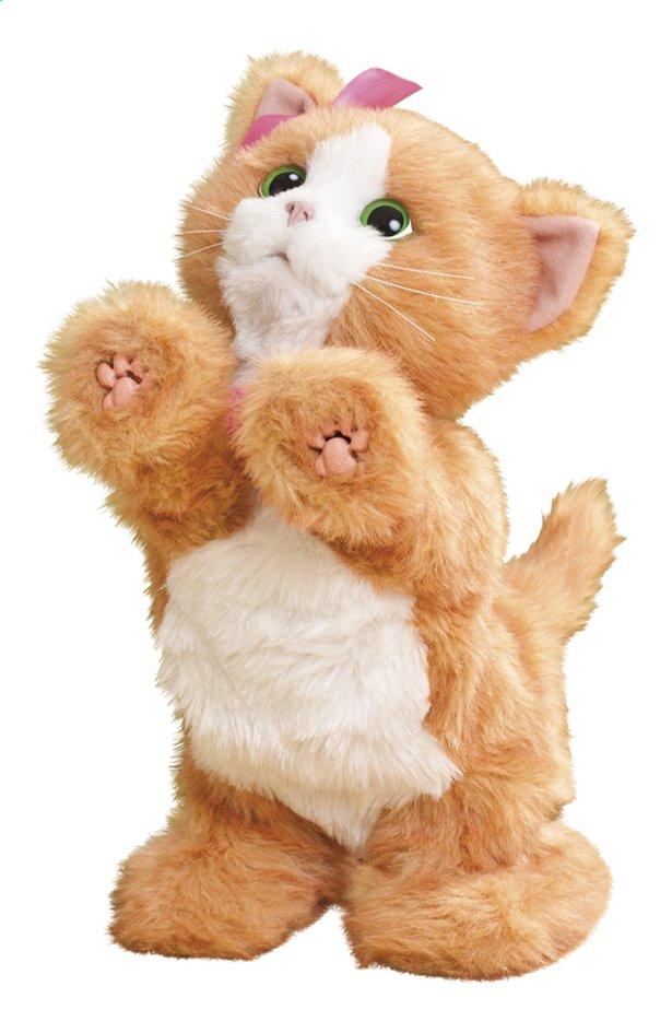 Image pour FurReal Friends peluche interactive Daisy à partir de ColliShop