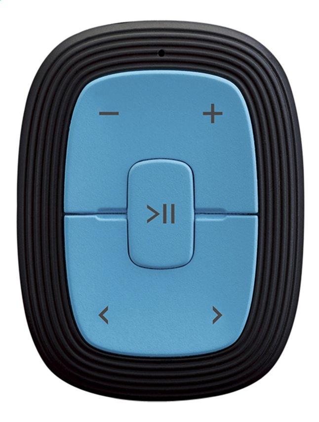 Image pour Lenco lecteur MP3 Xemio 245 2 Go bleu à partir de ColliShop
