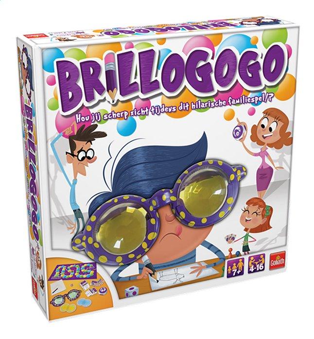 Afbeelding van Brillogogo from ColliShop