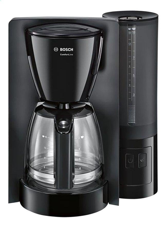 Bosch Koffiezetapparaat ComfortLine TKA6A043