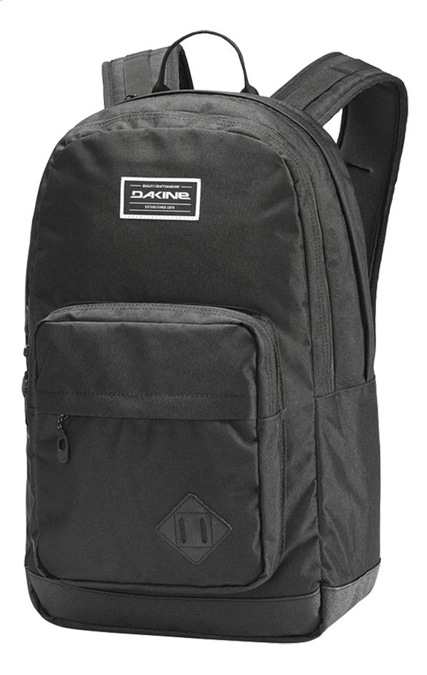 Image pour Dakine sac à dos 365 Pack DLX Black à partir de ColliShop