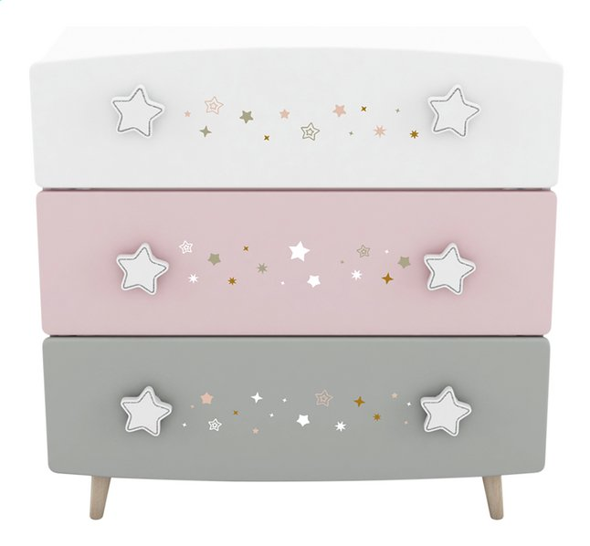 Afbeelding van Commode Stella from ColliShop