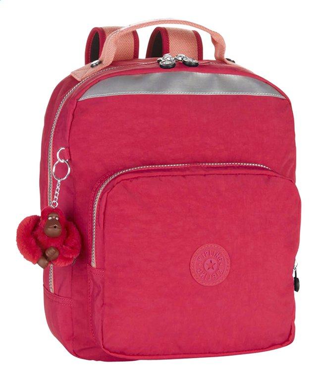 Image pour Kipling sac à dos Ava Flamb Shell C à partir de ColliShop