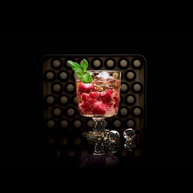 Image pour Lurch Moule à glaçons Flexi-Form Pearl à partir de ColliShop