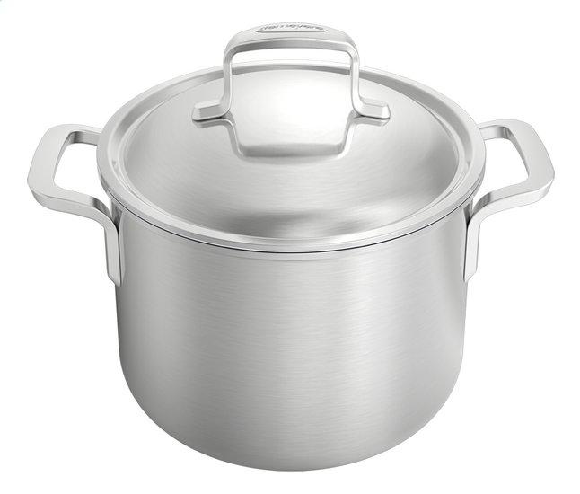 Image pour Demeyere Casserole à soupe Intense 24 cm - 8 l à partir de ColliShop