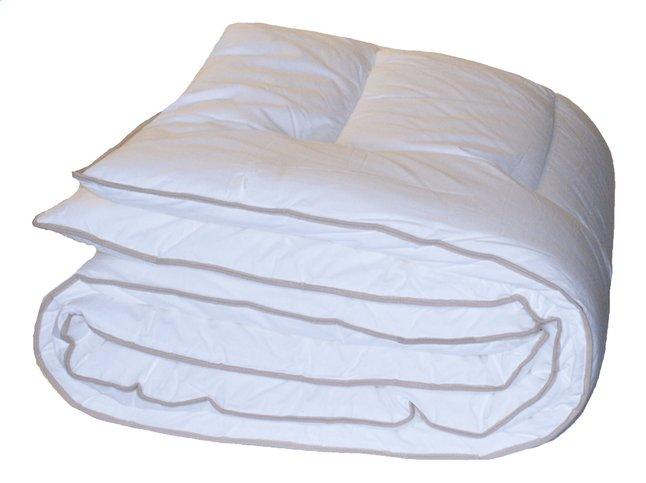 Afbeelding van Sleeping Synthetisch dekbed Hollofil Nature Protect from ColliShop