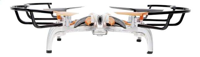 Afbeelding van Carrera drone RC Guidro from ColliShop