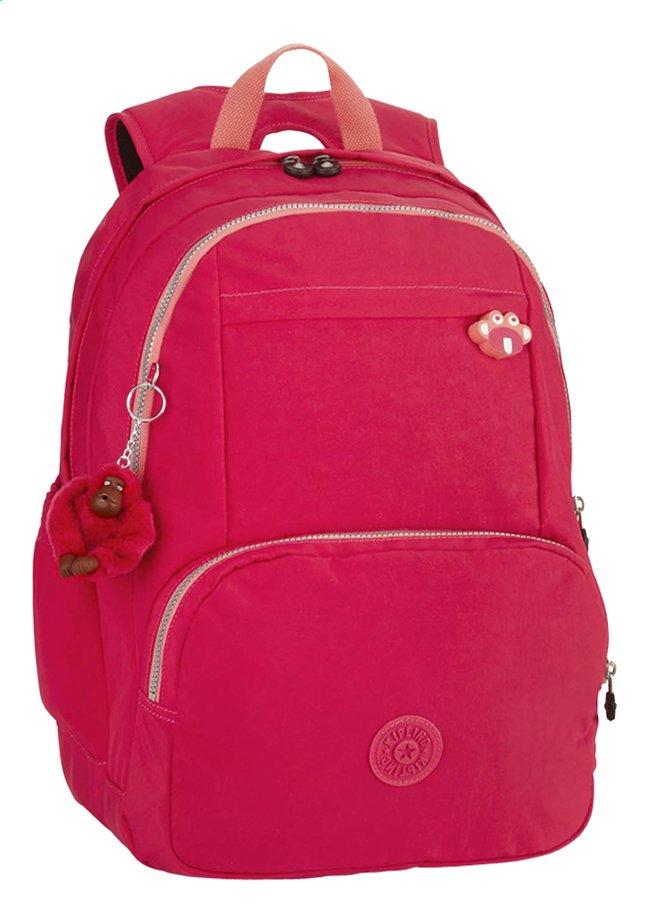 Image pour Kipling sac à dos Hahnee Flamb Shell C à partir de ColliShop