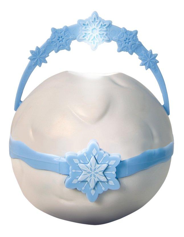 Image pour GoGlow veilleuse/lampe de poche Disney La Reine des Neiges II à partir de ColliShop
