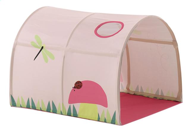 Image pour Tunnel de lit Bonjour Printemps à partir de ColliShop