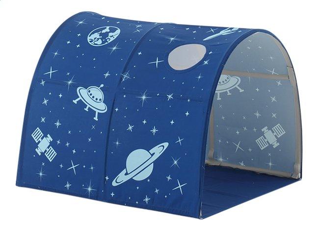 Afbeelding van Bedtent Astronaut from ColliShop