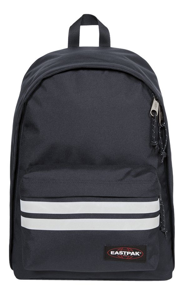 Afbeelding van Eastpak rugzak Out of Office Reflective Cloud from ColliShop