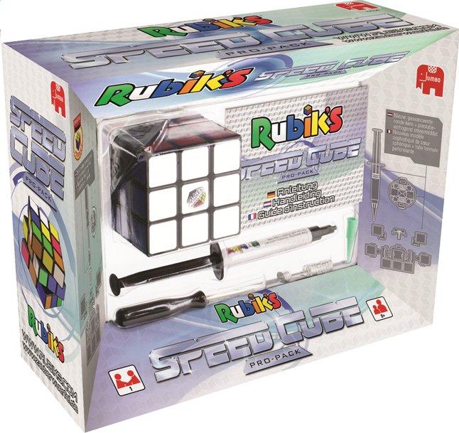 Afbeelding van Rubik's Speed Cube from ColliShop