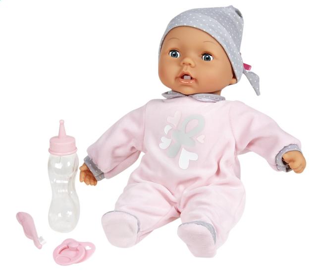 Image pour DreamLand poupée souple Anna à partir de ColliShop