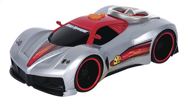 Afbeelding van Road Rippers Auto Street Vortex Crimson Cruiser from ColliShop