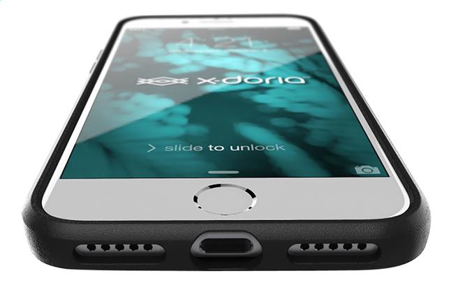 coque iphone 7 x-doria