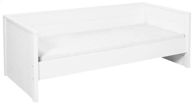 Image pour Canapé-lit Jade à partir de ColliShop