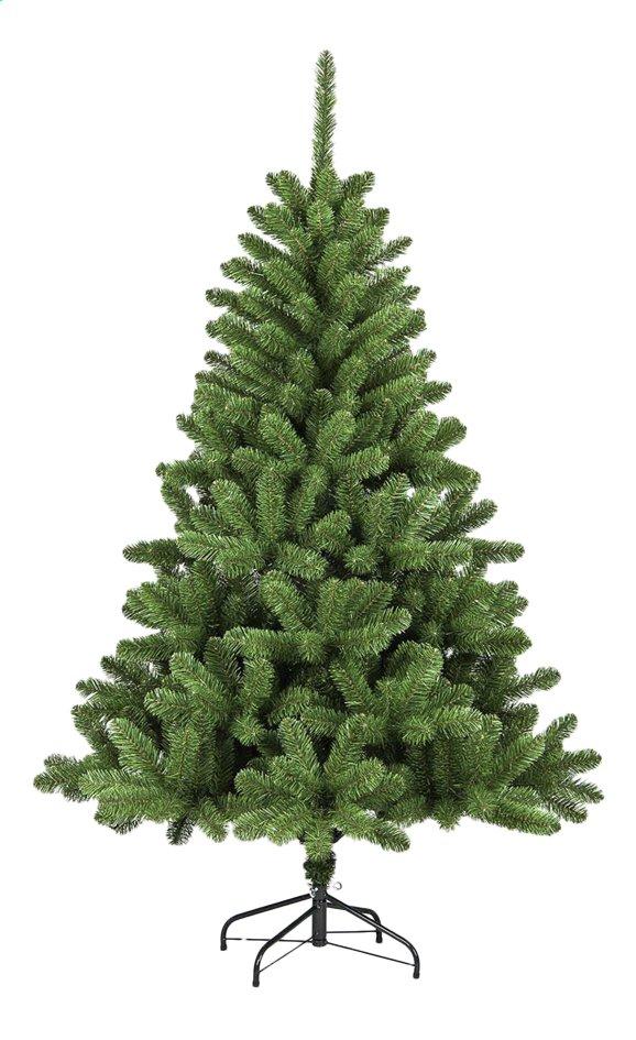 Sapin de Noël Dakota 300 cm