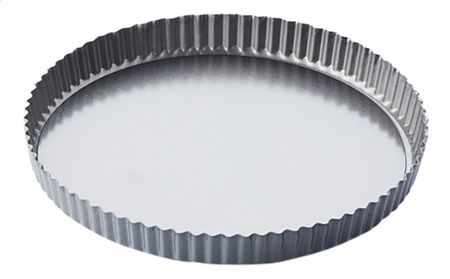 Afbeelding van Point-Virgule Taart- en quichevorm Ø 25 cm from ColliShop