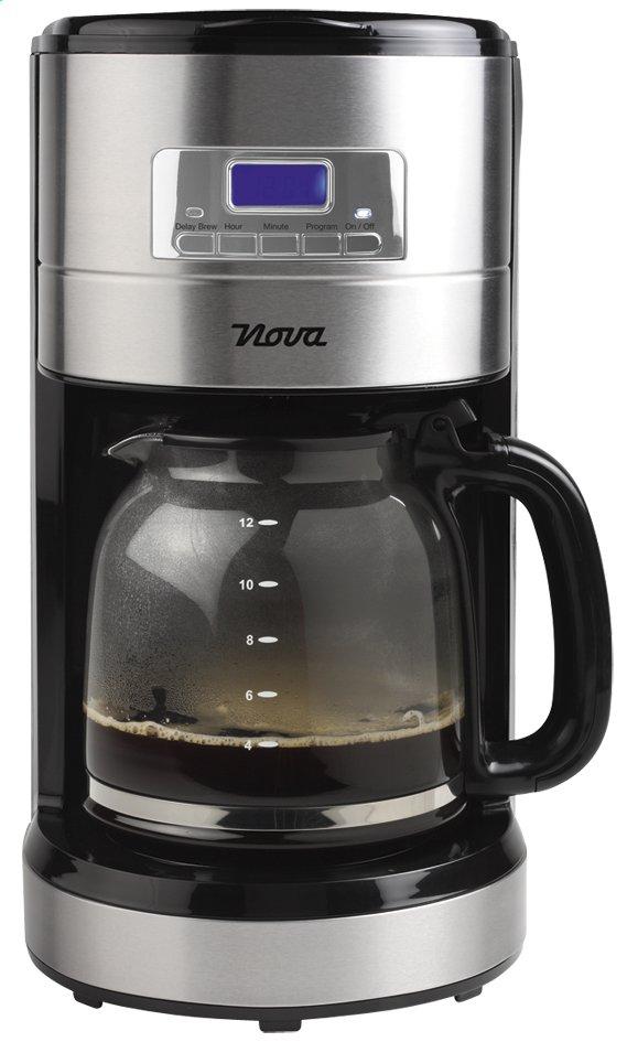 Image pour Nova percolateur Coffee Maker à partir de ColliShop