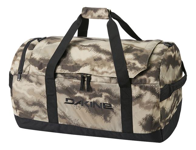 Image pour Dakine sac de voyage EQ Duffle Ashcroft Camo 56 cm à partir de ColliShop