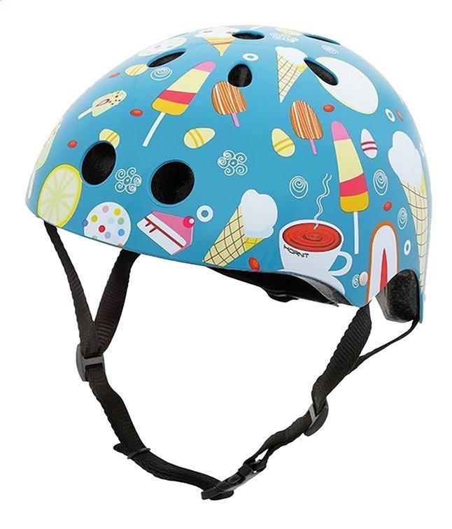 Image pour Mini Hornit casque vélo pour enfant Lids Head Candy à partir de ColliShop